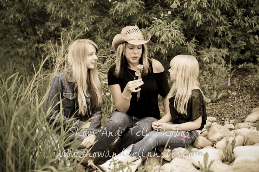 Sherwood Park Family Photographer