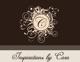 Inspirations by Cara
